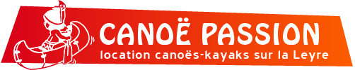 CANOË PASSION